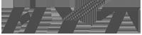 hyt_logo